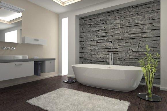 Salle de bain clé en main Chaource